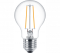 Philips 8718699762391 LED Classic ND A60 1,5-15W E27 Warm wit