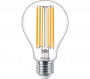Philips 8718699764357 LED Classic A60 ND 13-120W E27 Warm wit