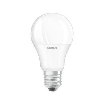 Osram 4058075291966 Parathom Classic A 8,5-60W E27 Warm wit