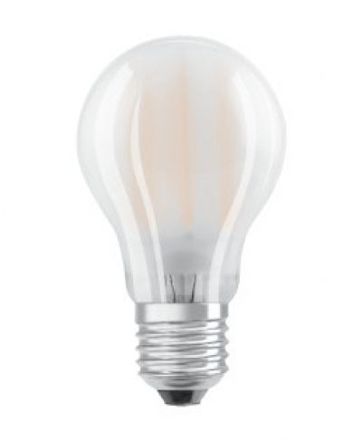 Osram 4058075439818 Parathom Retrofit Classic A 4-40W E27 Warm wit