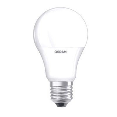 Osram 4058075462595 Parathom Retrofit Classic A DIM 10,5-75W E27 Warm wit