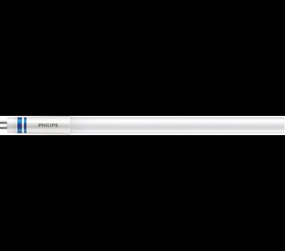 Philips 70599500 Master LEDtube HF 1500mm UO 36W 830 T5