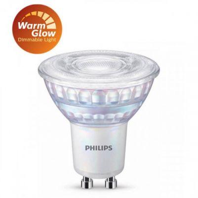 Philips 8718699774110 LED 2,6-35W GU10 Warmglow