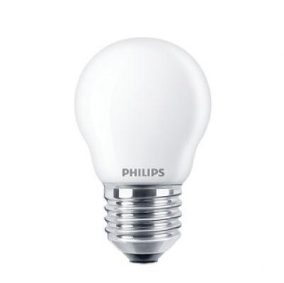 Philips 70645900 Classic LEDluster ND 2,2-25W E27 Warm wit