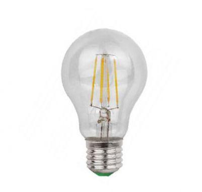 Megaman MM05244 LED Classic 5-40W E27 Warm wit