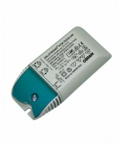 Osram 4050300442310 Halotronic HTM 20-70W
