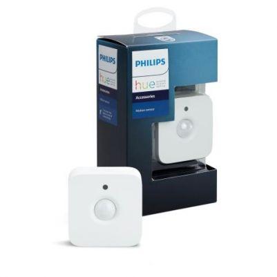 Philips 74317100 Hue Motion Sensor (bewegingssensor)