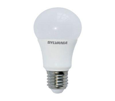 Sylvania 0026672 ToLEDo GLS V2 A60 8,5-60W E27 Warm wit