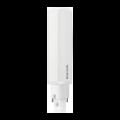 Philips 54127200 CorePro LED PLC 6,5W 830 2P G24d-2