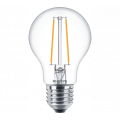 Philips 8718699763213 LED Classic ND A60 2,2-25W E27 Warm wit