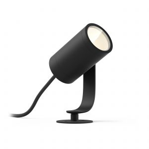 Philips 1741530P7 Hue Outdoor Lily Spot Extension