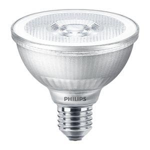 Philips 71384600 Master LEDspot D PAR30S 9,5-75W E27 Koel wit 25°