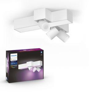 Philips 5060831P7 Hue Centris Spotlamp Wit 3-lichts
