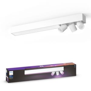 Philips 5060931P7 Hue Centris Spotlamp Wit 3-lichts