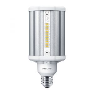Philips 68696600 TrueForce LED HPL ND 33-125W E27 Koel wit Helder