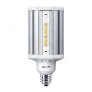 Philips 68700000 TrueForce LED HPL ND 25-80W E27 Koel wit Helder