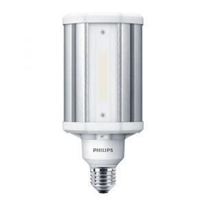 Philips 68702400 TrueForce LED HPL ND 25-80W E27 Koel wit Mat