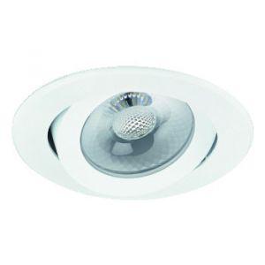 Philips 38281099 CoreLine Recessed Spot 8-50W Wit 32° (richtbaar)