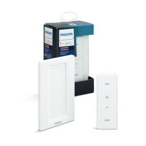 Philips 74315700 Hue DIM Switch (dimmer-schakelaar)